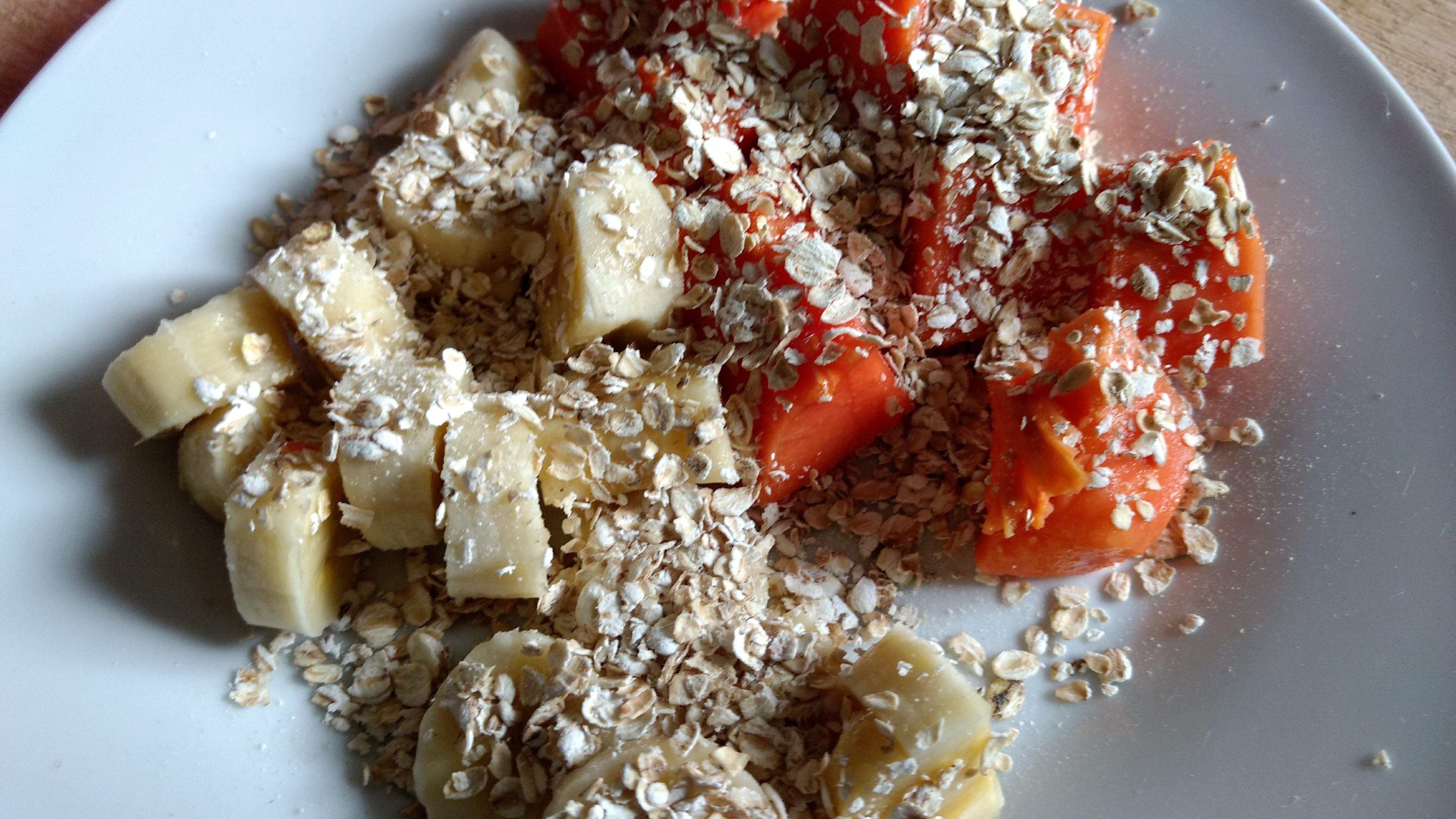Veggie recipes easy vegetarian food forumfinder Images